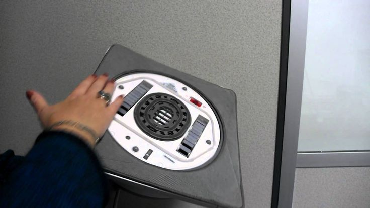 1000 id es propos de nettoyeur de vitres sur pinterest. Black Bedroom Furniture Sets. Home Design Ideas