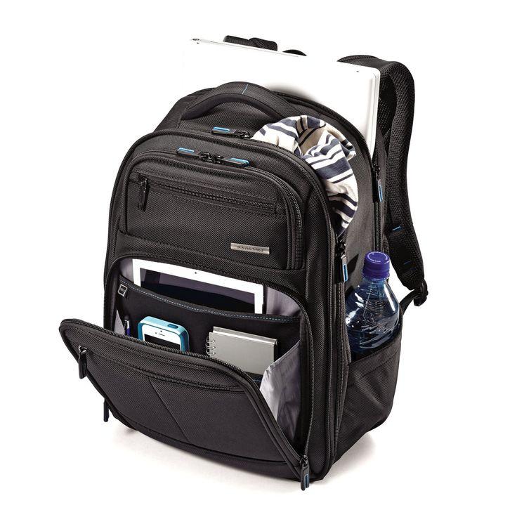 oakley home office computer briefcase