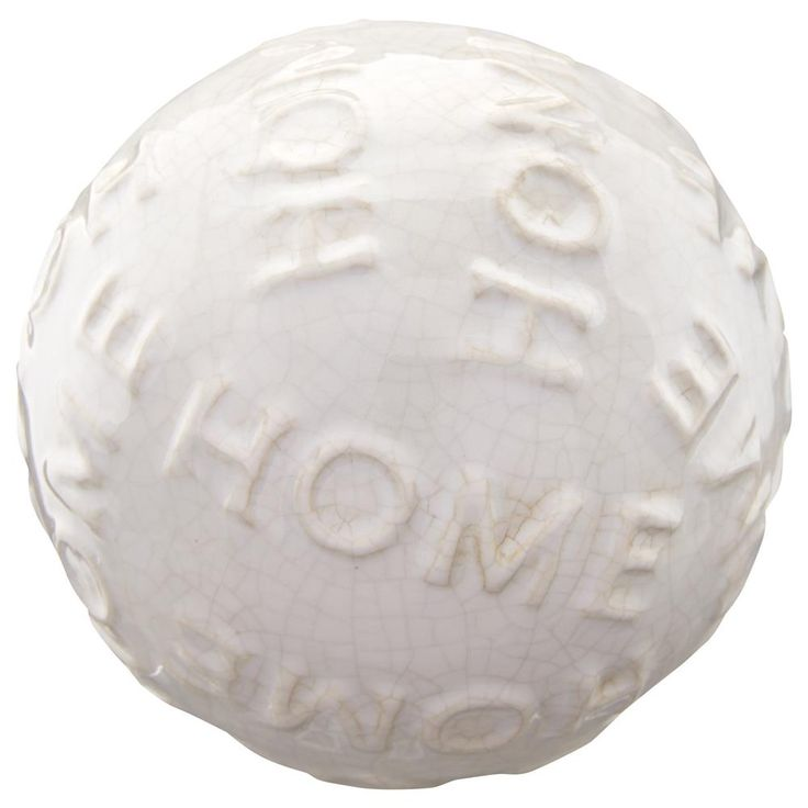Home Decorative Ball