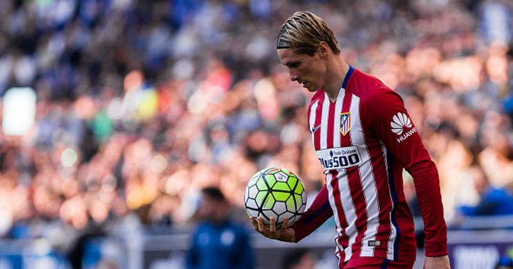 Torres Buka Kansnya Tampil di Euro 2016 -  http://www.football5star.com/euro-2016/spain/torres-buka-kansnya-tampil-di-euro-2016/