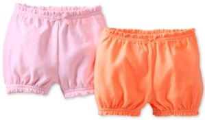 #Carter's                 #kids                     #Carter's #Baby #Girls' #2-Pack #Shorts             Carter's Baby Girls' 2-Pack Shorts                                            http://www.snaproduct.com/product.aspx?PID=5449285