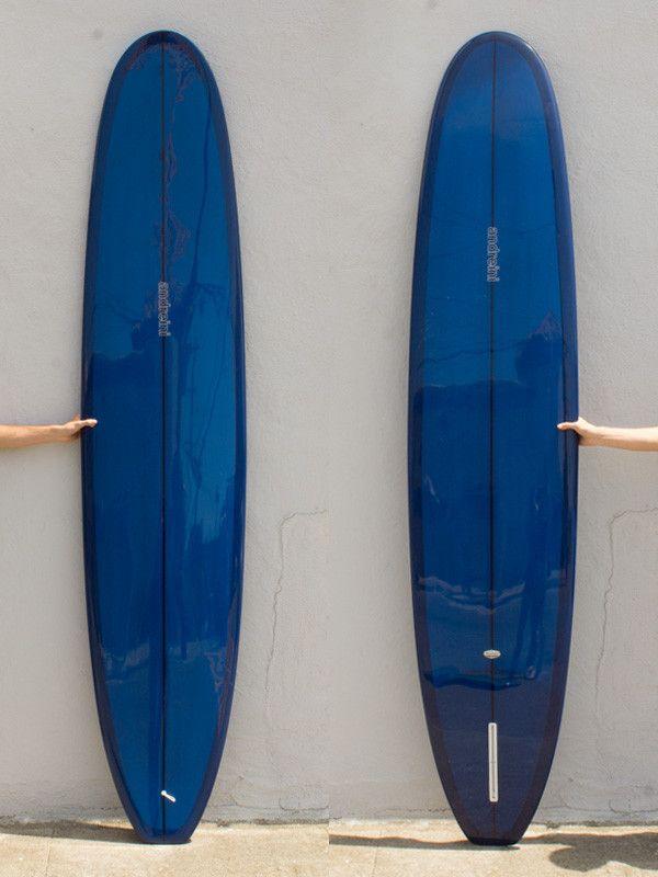Jp Surfboards
