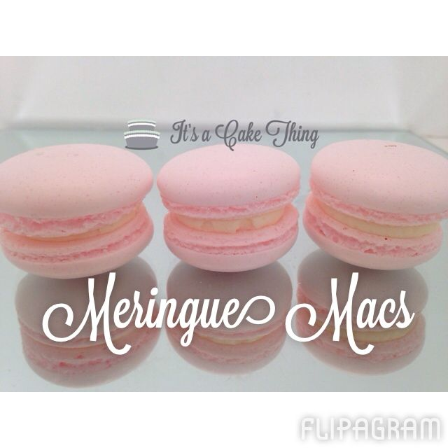 Meringue Macs by It's a Cake Thing ♫ Frank Ocean - Sweet Life Made with Flipagram - http://flipagram.com/f/P6N6hoPaD1