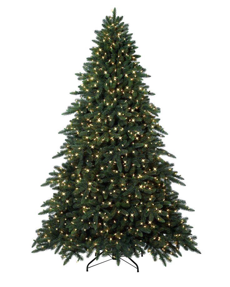 künstliche weihnachtsbäume mit beleuchtung website bild der feacacecdb firs aspen