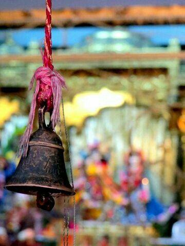 Hare Krishna!!!!....