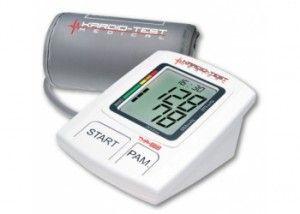 Ciśnieniomierz elektroniczny naramienny KTA-868