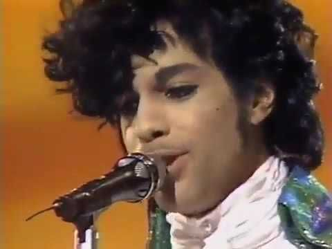 """R.I.P. Prince """"Acknowledge Me"""" [Soul Train May 7, 1994] - YouTube"""