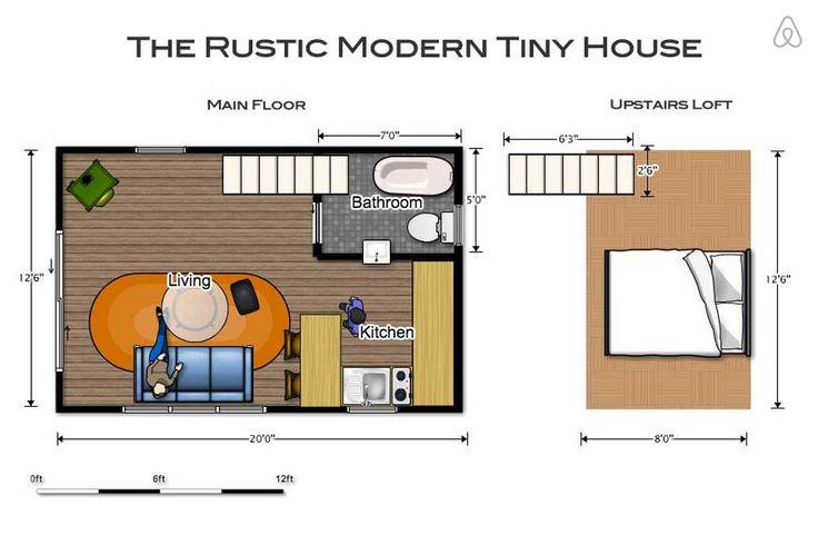 22 best Compact House Floor Plans images – Compact House Floor Plans