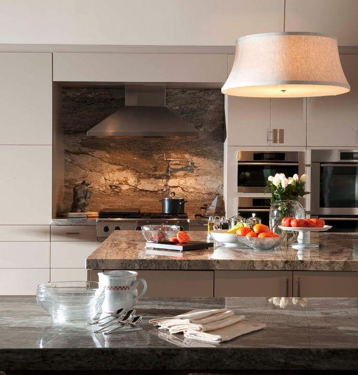 Contemporary Backsplash Ideas 58 best kitchen backsplash designs images on pinterest | cuisine