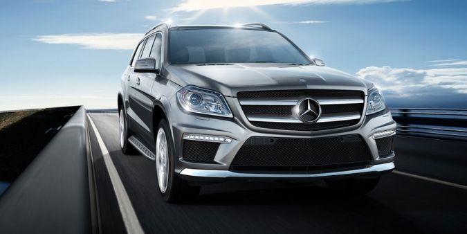 GL-CLASS   Mercedes Benz Jakarta http://mercedesbenz-jakarta.com/product/gl-class?utm_content=bufferbed70&utm_medium=social&utm_source=linkedin.com&utm_campaign=buffer
