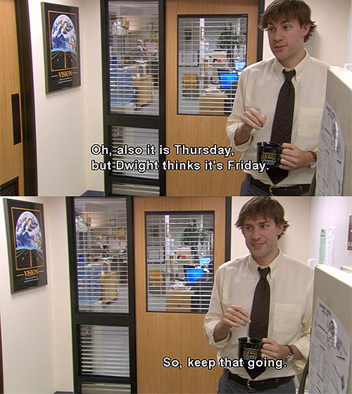 the office pics. the 25 best office ideas on pinterest funniest episodes quotes from and humor pics