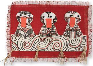 Zart Art Easy Art Craft Activities | Kindergarten Primary School Activities | Australian activities for children/students/kids | Teacher Art Craft Lesson Plans | Australian School Teacher Education Resources