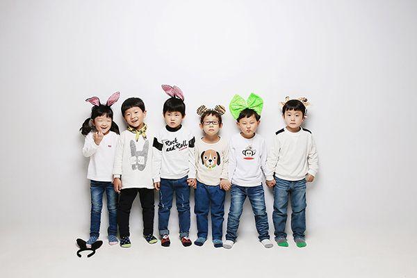 friendship photo by. wooubi studio 감성 우정 사진 _우유비스튜디오 Friend pic.