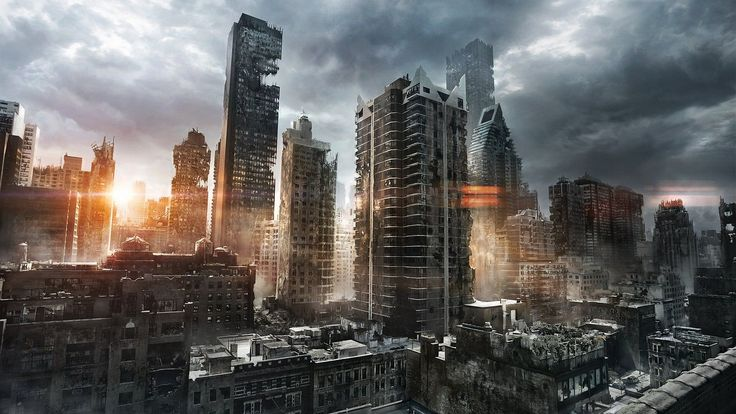 http://www.bing.com/images/search?q=Post Apocalyptic Backgrounds