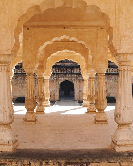 Architecture Photography India best 25+ indian photography ideas on pinterest   mountain