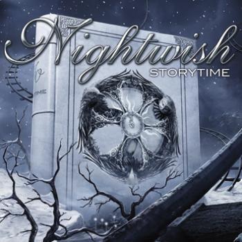 Storytime #Nightwish