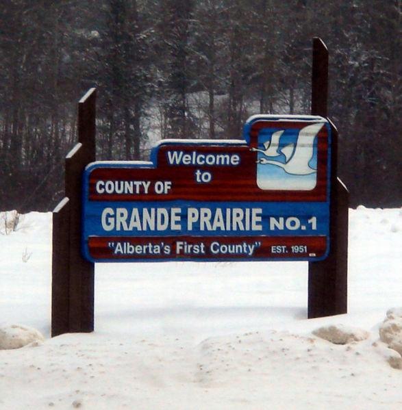 bastille grand prairie