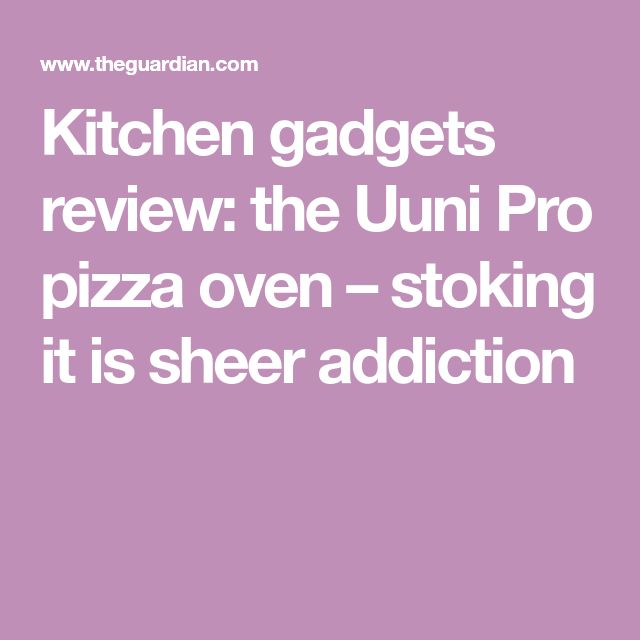 Kitchen gadgets up to 50% OFF at https://phoenixgadgets.com/collections/kitchen-gadgets