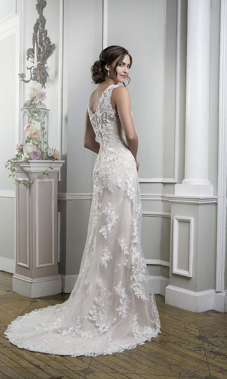 Wedding Dresses Kearney Ne : Ideas about lillian west on bridal