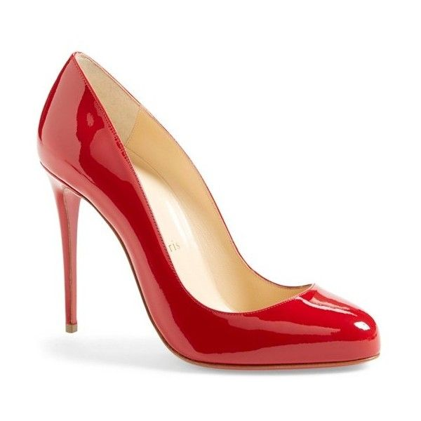 low price christian louboutin shoes - christian louboutin satin lace pointed-toe pumps, fake louboutin shoes
