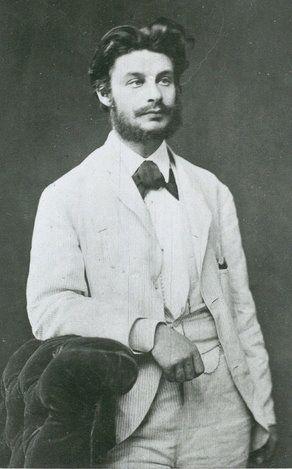 Georg-Brandes.jpg (292×469)