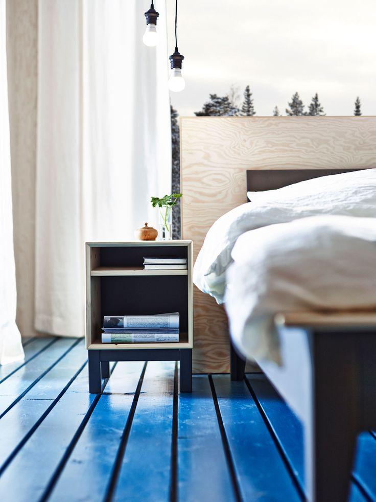 Mejores 145 imágenes de HAUS - Ikea en Pinterest | Dulce hogar ...