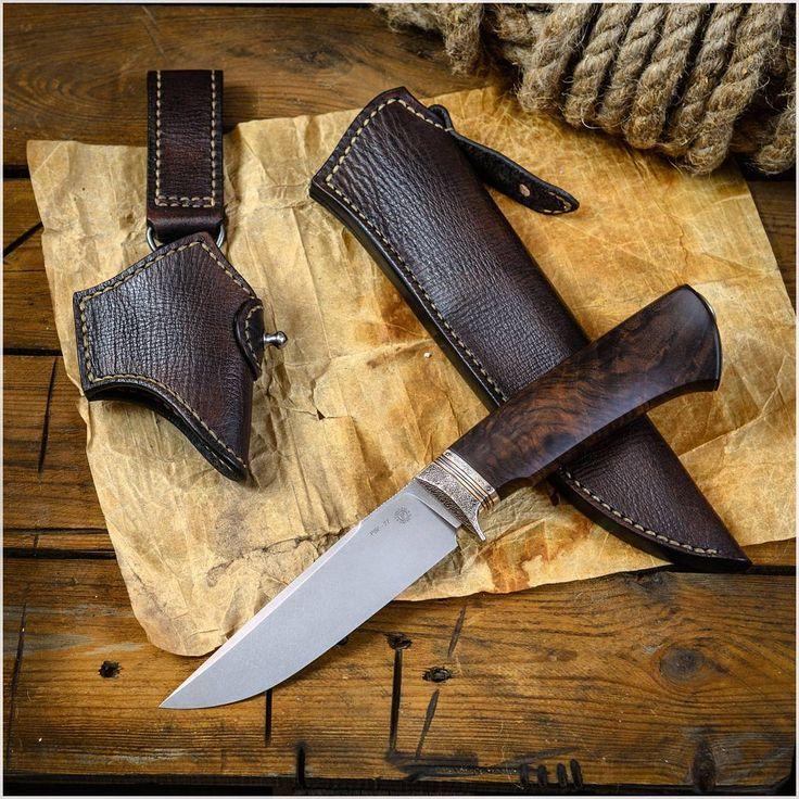 37 Best Custom Knives Images On Pinterest Custom Knives