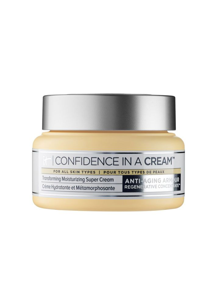 1217 Best Beauty Products We Love Images On Pinterest
