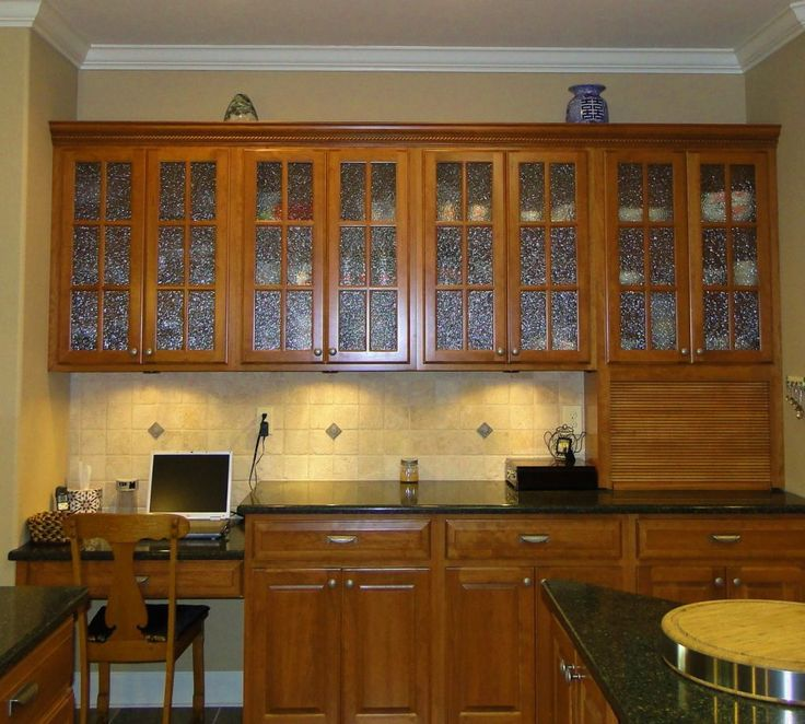 Best 25+ Cabinet door replacement ideas on Pinterest ...