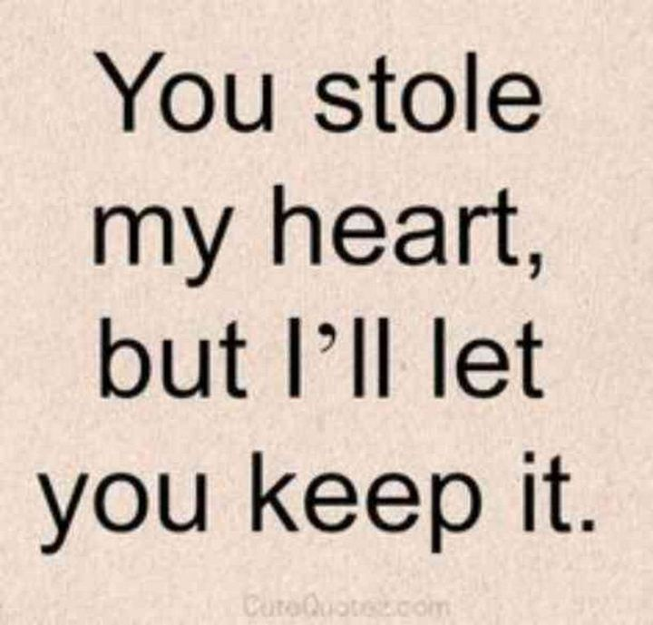 101 Funny I Love You Memes To Share With People You Like Love Quotes For Him Romantic Love Quotes For Him Boyfriend Quotes