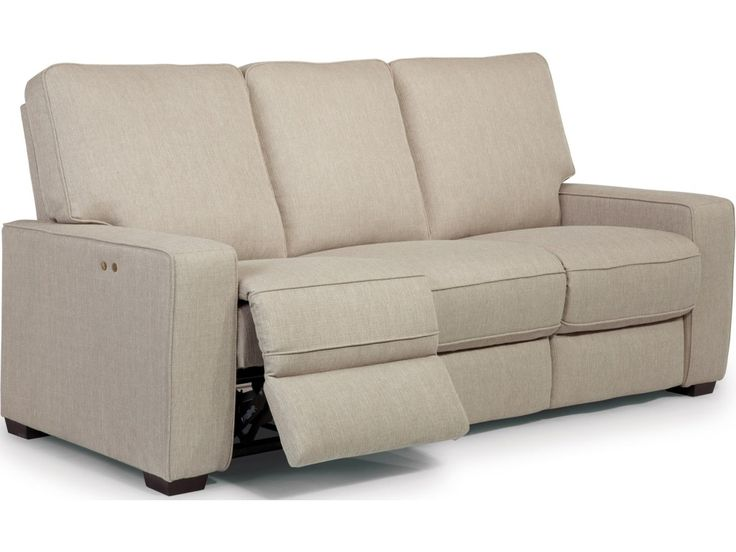 Best Home Furnishings Living Room Nuvo Power Motion Sofa 047781 - Furniture Fair - Cincinnati \u0026 Dayton OH and Northern KY  sc 1 st  Pinterest & Best 25+ Reclining sofa ideas on Pinterest | Recliners Power ... islam-shia.org
