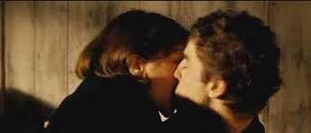 Dieci inverni di baci...