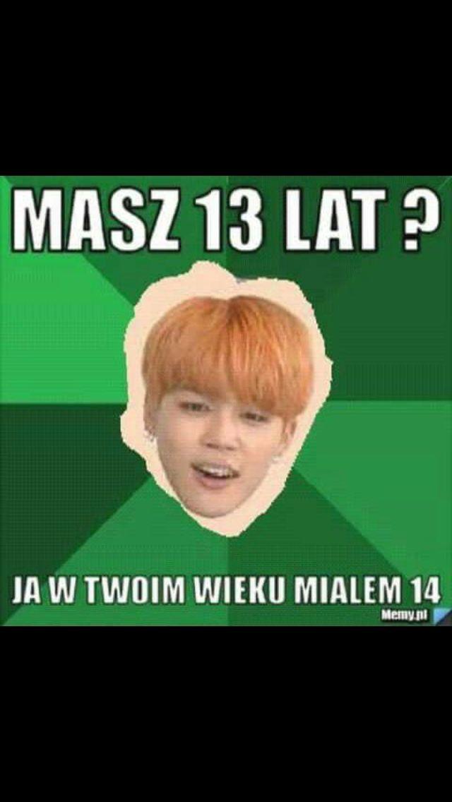 Hahaha xDDDDDDDDDDD