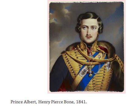 1000 ideas about prince albert piercing on pinterest