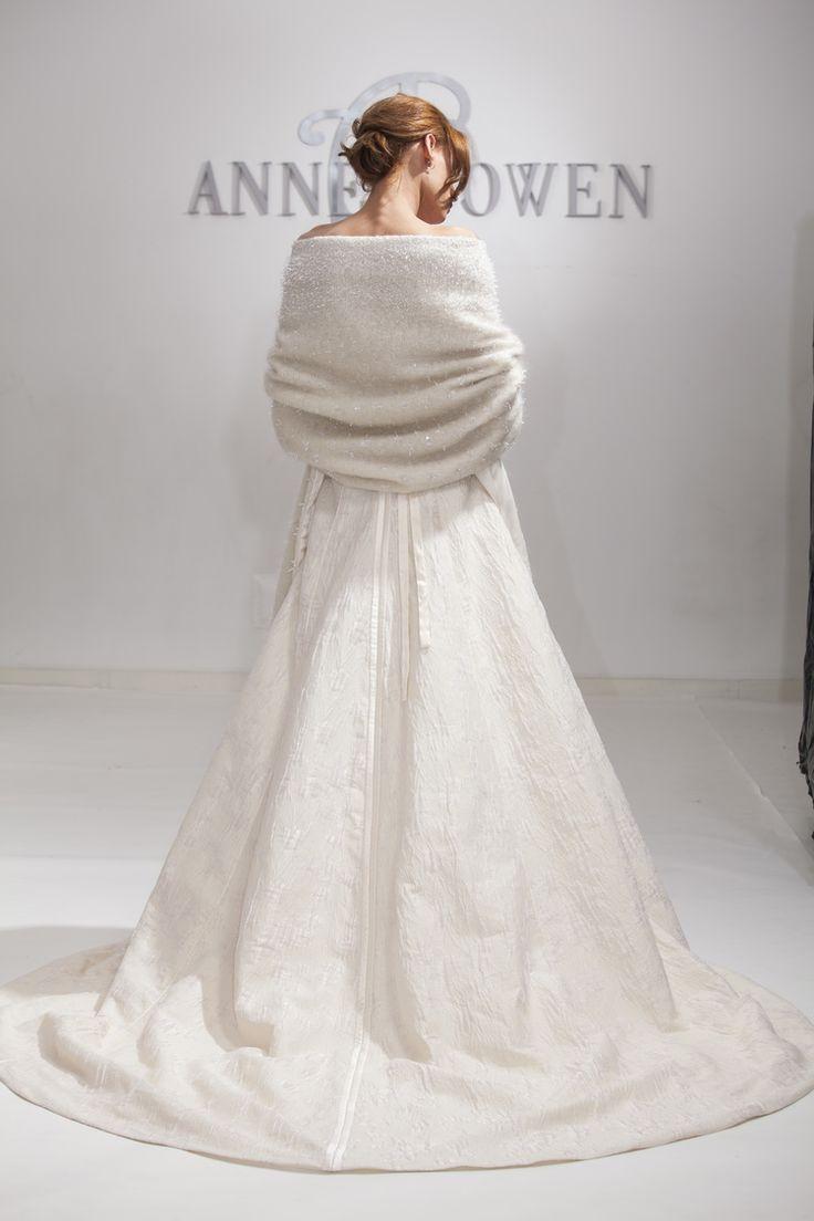 gorgeous shawl wrap