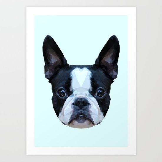 https://society6.com/product/frenchie--boston-terrier--pastel-blue_print?curator=peachandguava