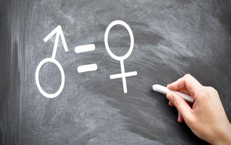 Η ΜΟΝΑΞΙΑ ΤΗΣ ΑΛΗΘΕΙΑΣ: Συγκλονιστικές διαπιστώσεις: Μόδα οι τρανσέξουαλ σ...