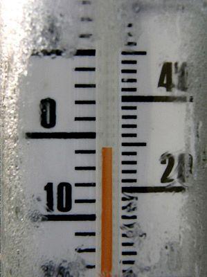 10 Essentials of Measuring Usability: MeasuringU