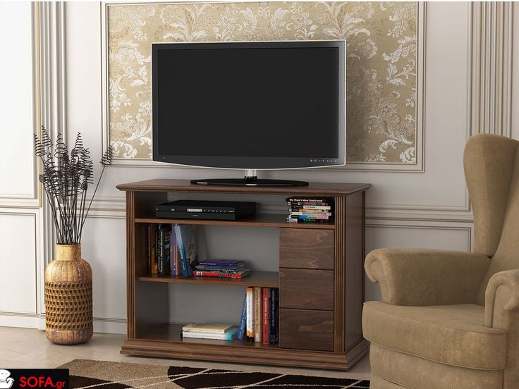 Έπιπλο Tv κλασσικό Νο2 http://www.sofa.gr/epiplo-tileorasis-klasiko-no-2