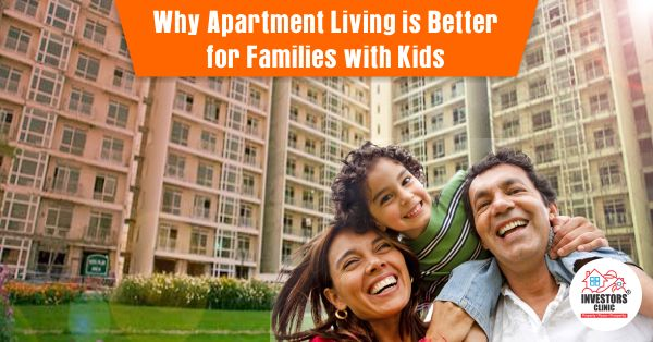 http://www.investors-clinic.com/blog/why-apartment-living-is-better-for-families/