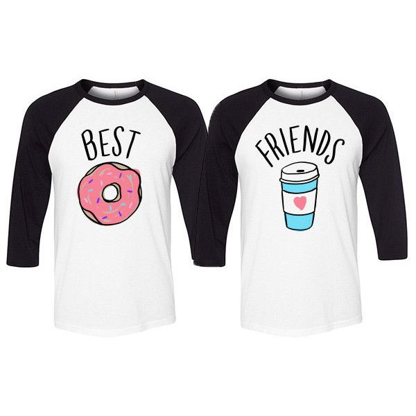9 best t shirt printing ideas images on Pinterest | Friend photos ...
