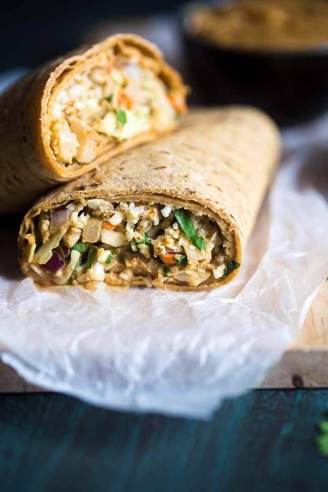 Christian Food Recipes  Grams Of Fat