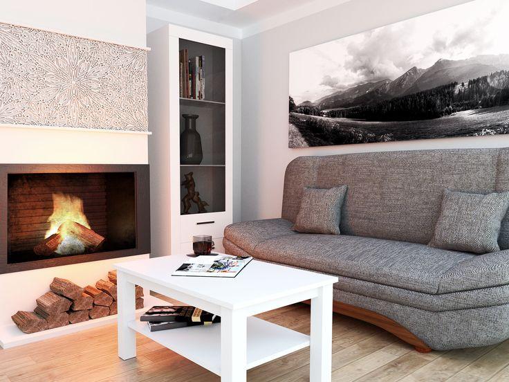 http://www.mirjan24.pl/kanapy-i-sofy/1487-wersalka-lena-lux-5900102907298.html  #livingroom #sofa #mirjan24
