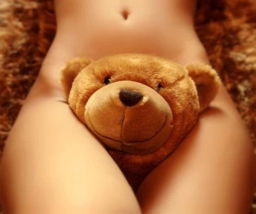 Ted i will kill you rascal:-D
