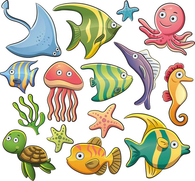 https://i.pinimg.com/736x/5f/6f/82/5f6f8288b608d00ba7d442e5e4fc16b2--fish-illustration-cartoon-illustrations.jpg
