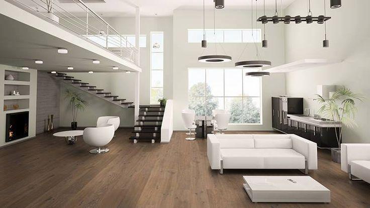 12 best Wohnzimmer images on Pinterest Flooring, Floors and Ground