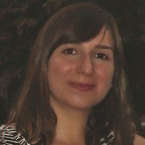 Maria Carolina Herrera