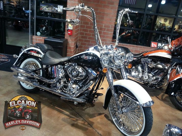 Harley Davidson Cvo For Sale California >> 44 best images about Harley on Pinterest | Street glide, Bikes and Custom baggers
