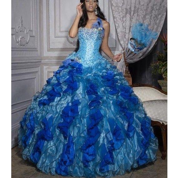 Cheap Wedding Dresses In Mesa Az