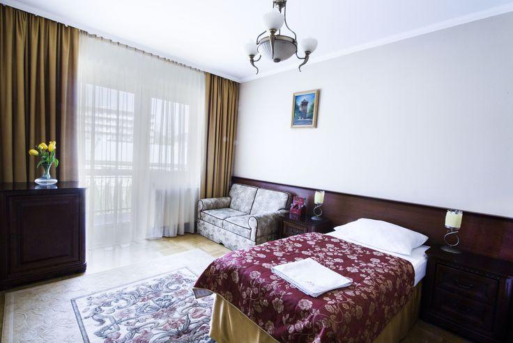 A może wygodny nocleg w Muszynie? #hotel #room #poland #muszyna #góry #beskidy #thehotel #odpoczynek #rest #hotelklimek #klimek #wypoczynek